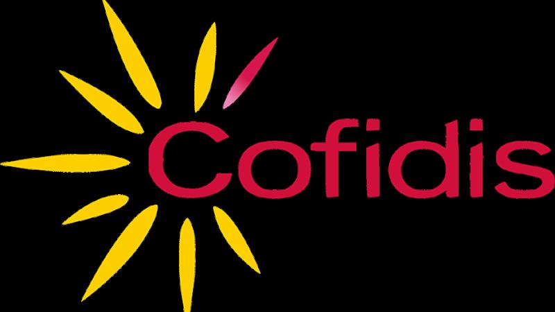 Opérateurs virtuels : clap de fin pour Cofidis Mobile