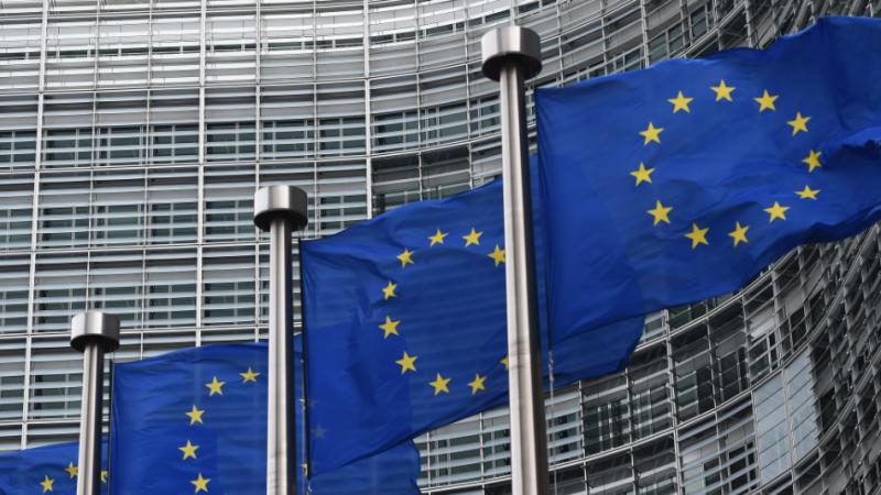 France, Allemagne, Espagne, Italie ont une volonté commune : faire payer des impôts en Europe au GAFA