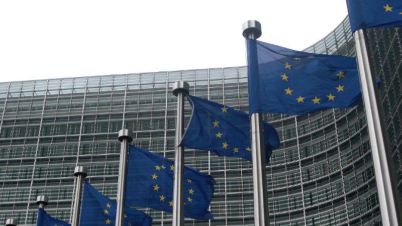 Portabilité : Les contenus numériques payants seront accessibles depuis l'étranger dès 2018