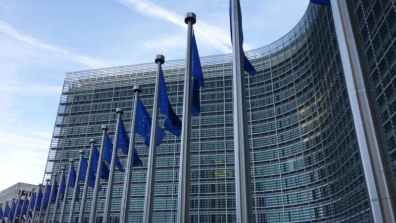 Le piratage ne nuit pas aux ventes : l'étude que l'Europe a voulu cacher s'expose au grand jour