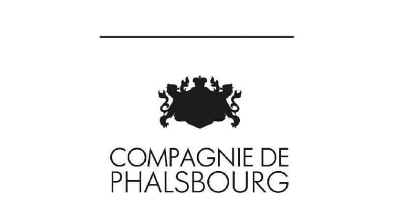 Xavier Niel et la Compagnie de Phalsbourg remportent un appel d'offres lancé par la ville de Paris pour construire un hôtel