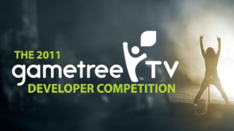 Freestore : Un nouveau kit de développement pour les jeux sur Freebox Révolution