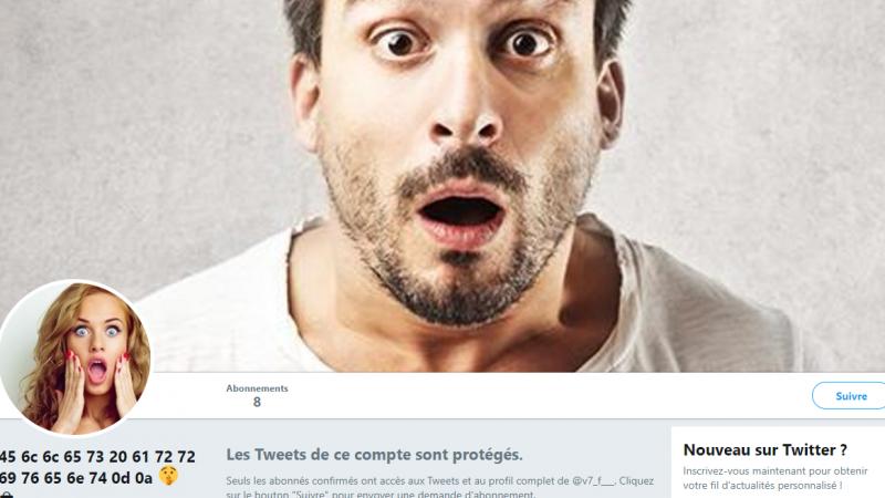 [MàJ] Un nouveau compte Twitter, qui semble être lancé par Free, publie des messages sur la Freebox V7