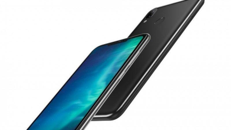 Smartphone : Condor vise le marché français avec son Allure M3