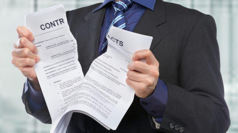 SFR invente une méthode inédite pour rendre plus compliquée la résiliation de ses offres