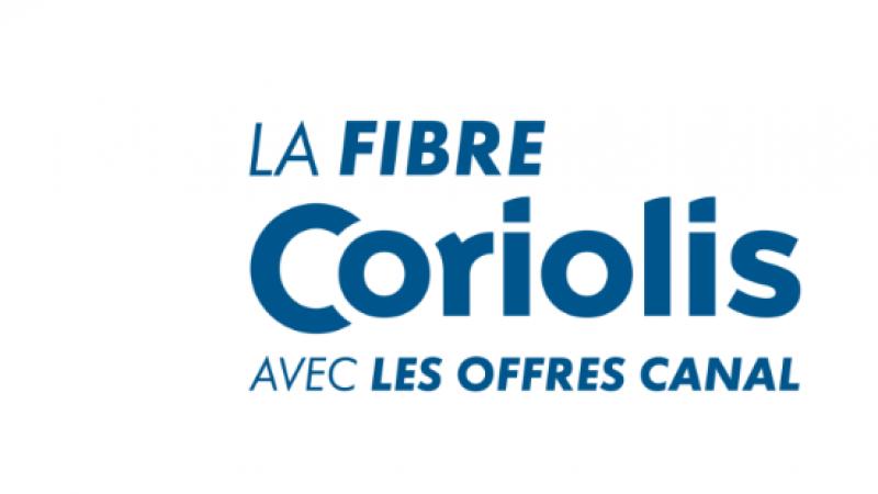 Le groupe Canal+ et Coriolis lancent une offre triple play en FTTH, avec les chaînes Canalsat incluses