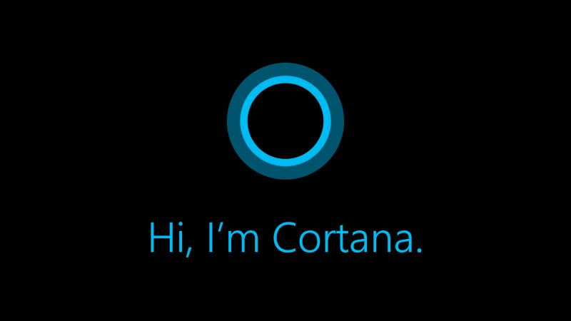 Cortana : Après Alexa, Google Assistant intègre également l'assistant vocal de Microsoft