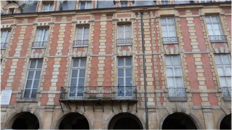 Xavier Niel fait une grosse acquisition immobilière à Paris