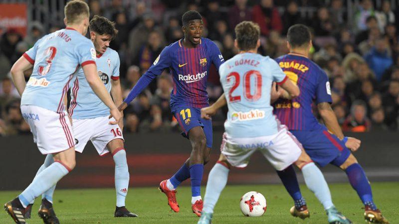 beIN Sports continuera de diffuser la Coupe du Roi