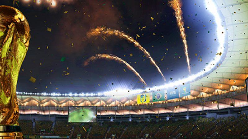 beIN Sport obtient les droits de l'intégralité des 2 prochaines Coupes du Monde FIFA, TF1 ceux des plus belles affiches