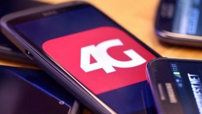 Débit Internet mobile : la France dans le gratin mondial après une remontée spectaculaire