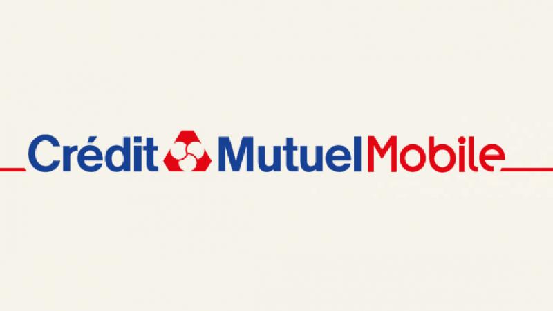"""Crédit Mutuel Mobile lance un forfait """"tout illimité"""" à 15€/mois pendant un an"""