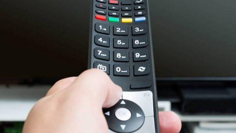 TNT et bande 700 MHz : plus de 26 millions de français devront réinitialiser leur TV