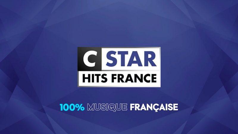 Canal+ présente officiellement la nouvelle chaîne CSTAR  HITS France, qui sera disponible sur Freebox (TV et Famille by Canal)