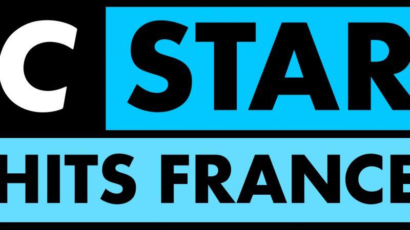 L'arrivée de la nouvelle chaîne CSTAR Hits France est reculée de quelques jours sur Freebox TV