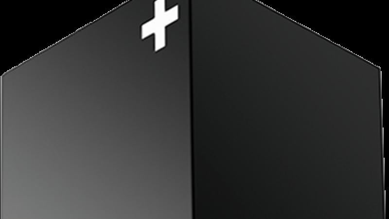 Canal+ lance Le Cube S, qui concurrence directement les box TV des FAI