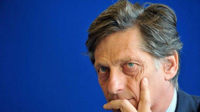 Le président du directoire du groupe M6 affirme que « si Paris Première ne passe pas en gratuit, on fermera »