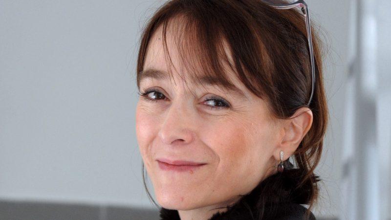 Le Conseil d'Etat rejette le recours contre la nomination de Delphine Ernotte par le CSA