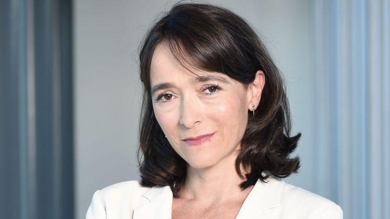 France Télévisions reçoit un avis défavorable du Sénat pour son budget