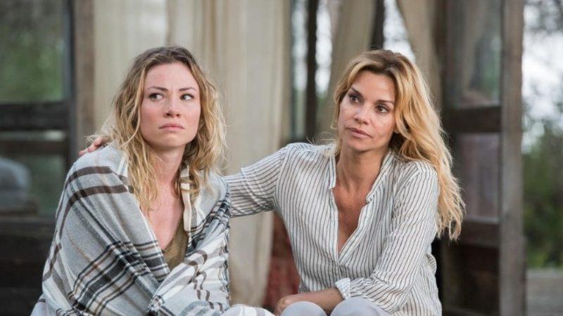Ingrid Chauvin annonce une année supplémentaire pour la série « Demain nous appartient »