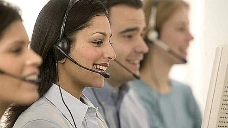 Vous êtes harcelés par le démarchage téléphonique ? L'UFC-Que Choisir lance un appel à témoignages