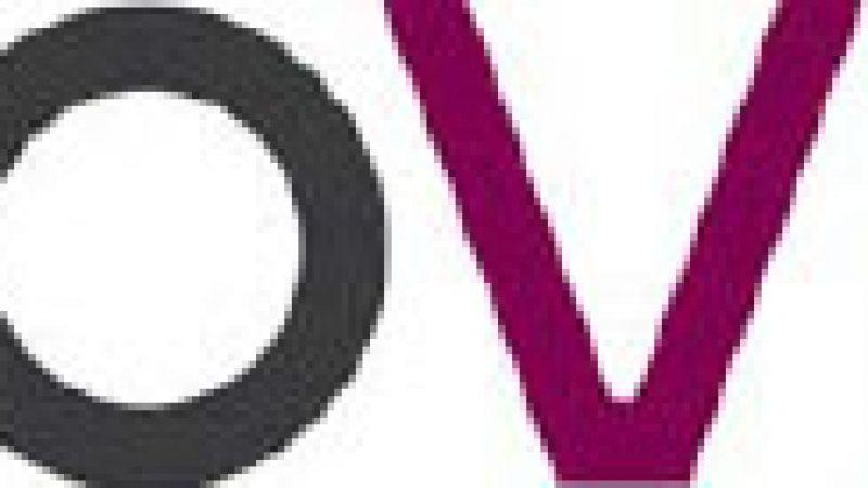 Deovino, une chaîne haut de gamme prévue pour la fin de l'année sur la Freebox