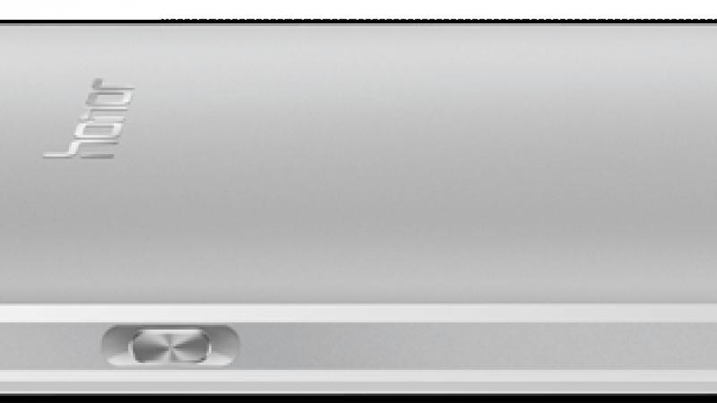 Android Marshmallow et EMUI 4.0 débarquent sur le Honor 7