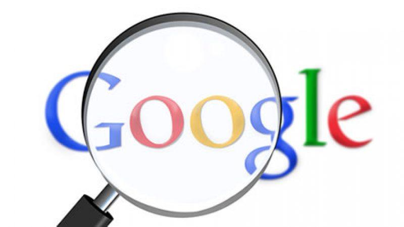 Etude : quelle visibilité Orange, Free, SFR et Bouygues ont-ils sur Google pour les recherches concernant les offres internet fixe ?