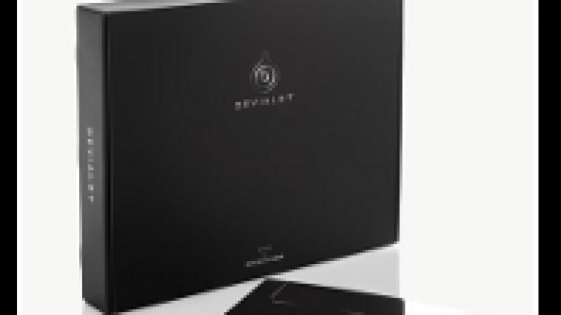 Xavier Niel investit dans Devialet, le haut de gamme du Hi-Fi Made in France