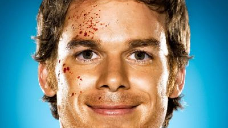 [Série] Dexter saison 4