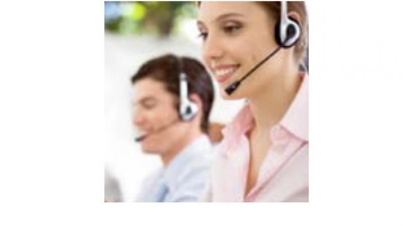 Votre ligne fixe a été migrée chez un autre opérateur sans votre consentement : les démarches à réaliser