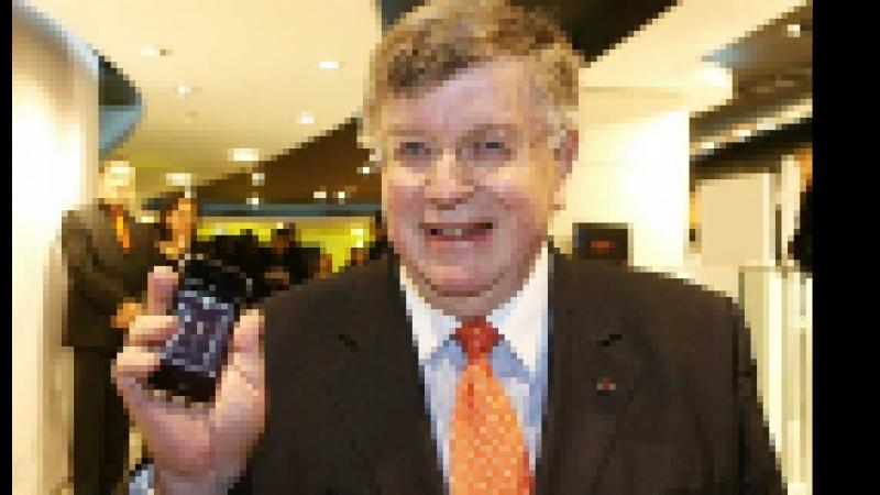 Pas de méga-acquisitions pour France Télécom cette année