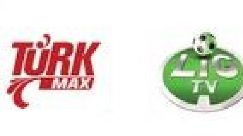 Freebox TV : changement de tarif pour le pack Digiturk et disparition de Nat Géo Music