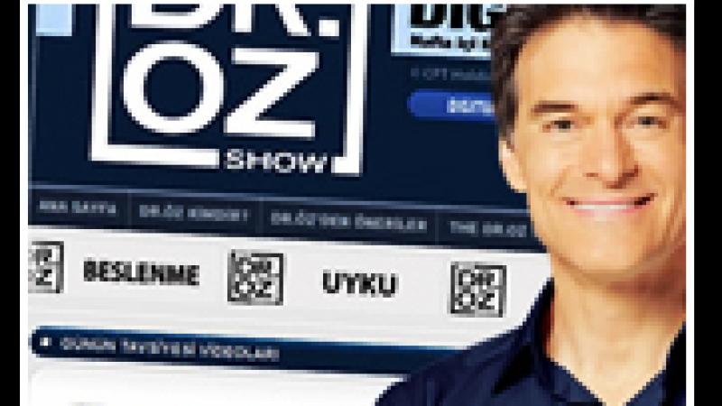 Canal+ intéressé par le rachat du bouquet Digiturk