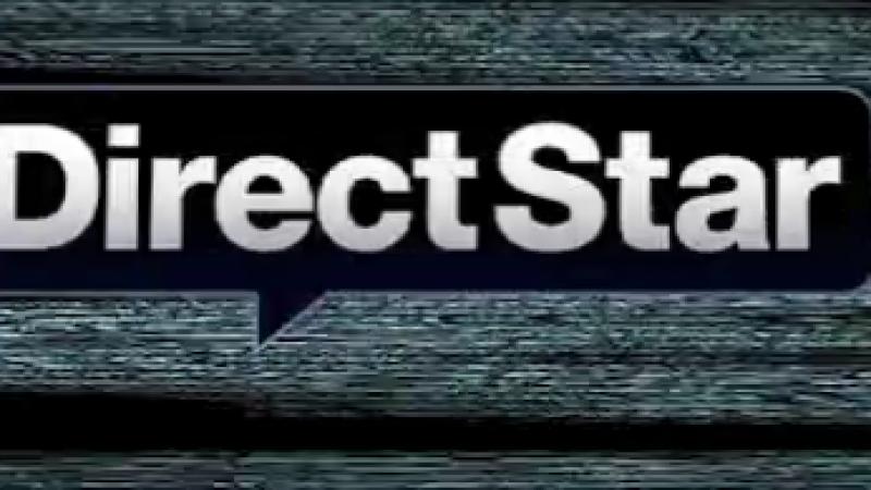 Directstar : inauguration le 1er septembre à 20h35