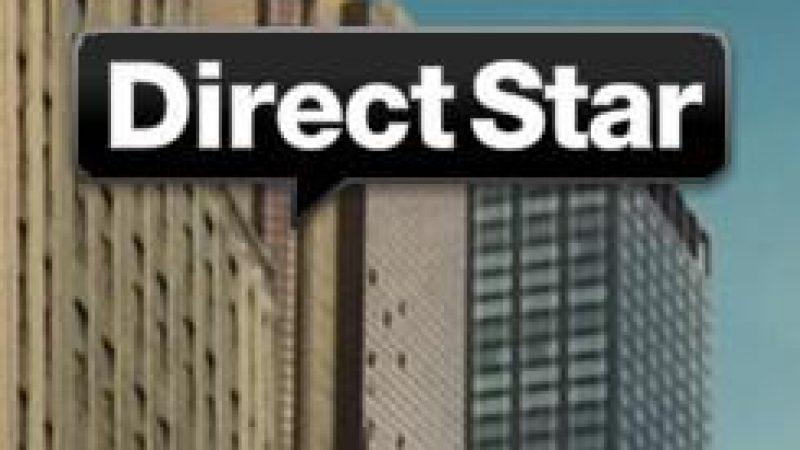 Canal+ se serait bien passé de racheter Direct Star