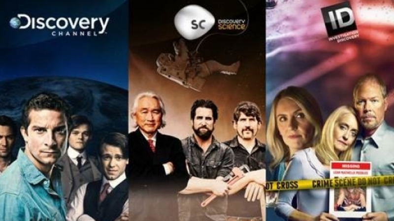 L'audience s'effondre pour les chaînes Discovery, qui ont quitté Canal et la Freebox Révolution pour être reprises en exclu par SFR
