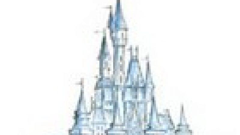 [CP] Disney rejoint Free Home Vidéo
