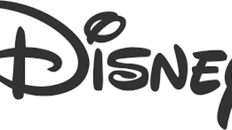 Freebox : il est désormais possible de précommander les films sur Disneytek