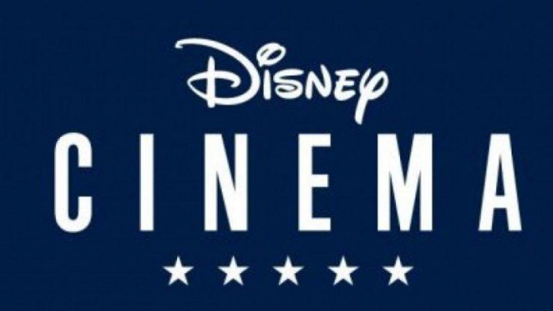 Disney lance une nouvelle chaîne cinéma en France,  qui diffusera les films Disney, Pixar et Star Wars