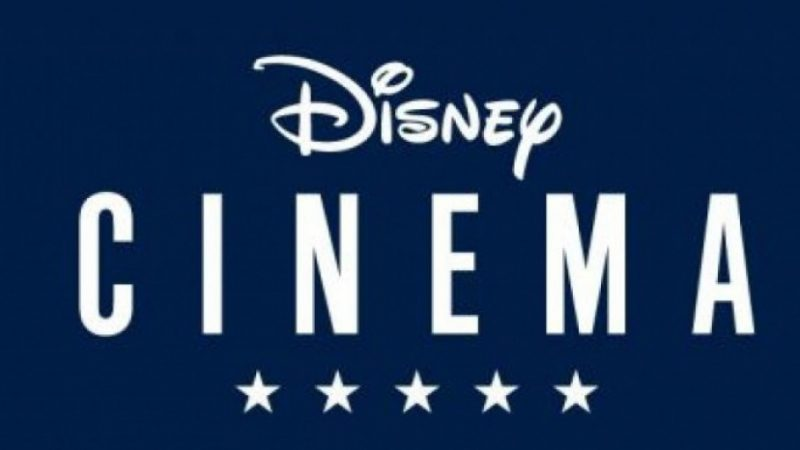 Les programmes de Disney Cinéma désormais en HD et version multilingue en replay
