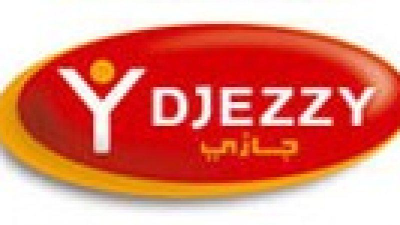 Mobile: France Télécom cherche à s'installer en Algérie