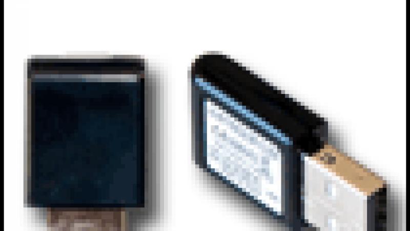 Free propose une nouvelle clef USB Wifi n moins chère