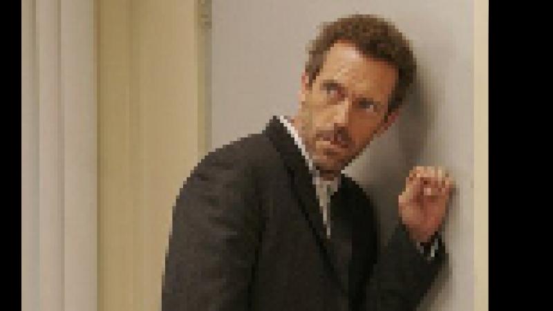 Dr House saison 4 bientôt sur TF1