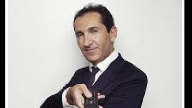 Rachat de SFR : Non, Patrick Drahi ne reviendra pas fiscalement en France