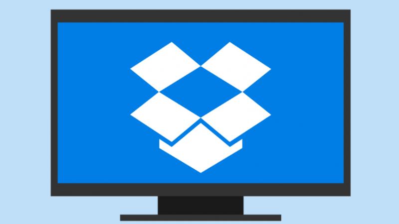 Free a mis à jour le support de l'API Dropbox v2 : comment accéder à ce service de stockage avec la Freebox Révolution