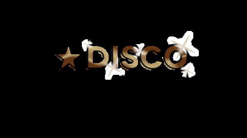 Canalsat lancera une chaîne 100% Disco à la fin de l'année
