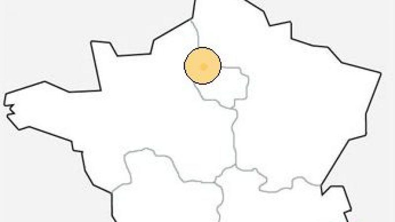 [MàJ] Free : Incident en cours dans les Alpes de Haute Provence et dans les Hautes Alpes