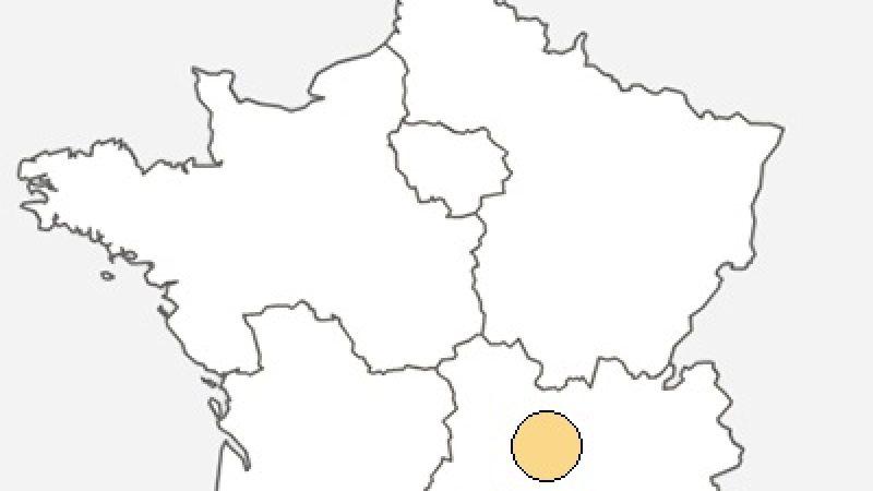 Free : Incident sur les DSLAM dans le département de la Loire