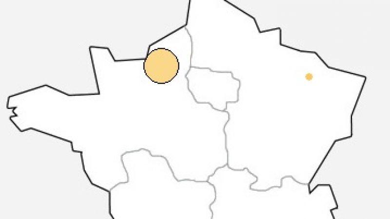 Free : Incident sur les DSLAM en Languedoc – Roussillon – Midi Pyrénées